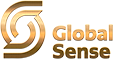 Maxnivel Direct Selling and MLM System - Global Sense