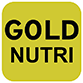 Maxnivel Direct Selling and MLM System - Gold Nutri